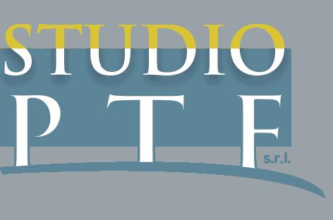 Studio PTF